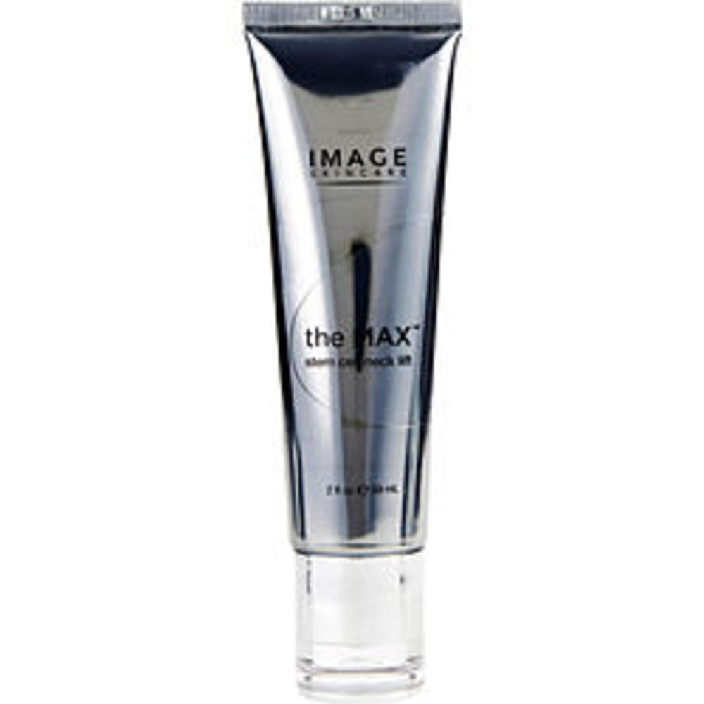 Image Skincare  By Image Skincare #338363 – Type: Night Care For Unisex