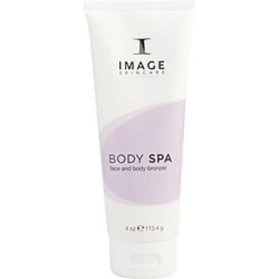 Image Skincare  By Image Skincare #338388 - Type: Body Care For Unisex