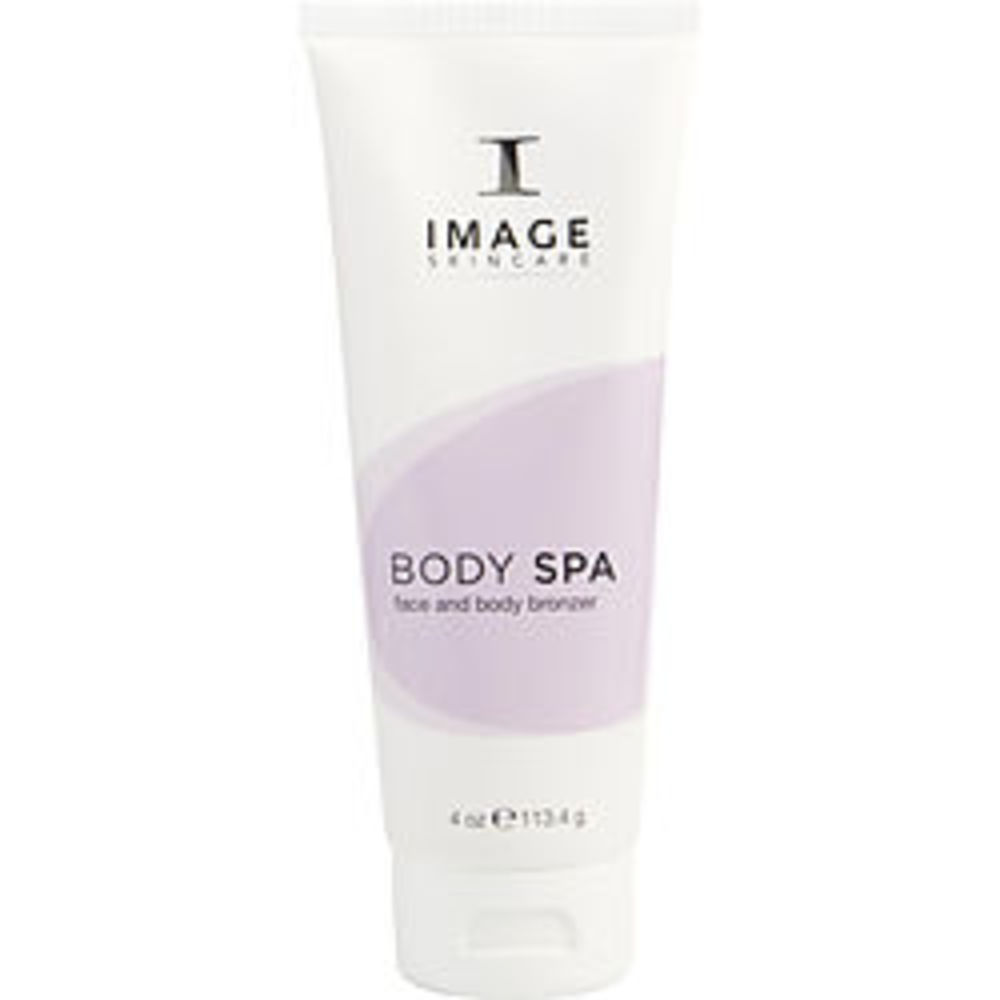Image Skincare  By Image Skincare #338388 – Type: Body Care For Unisex