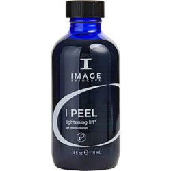 Image Skincare  By Image Skincare #338414 - Type: Night Care For Unisex