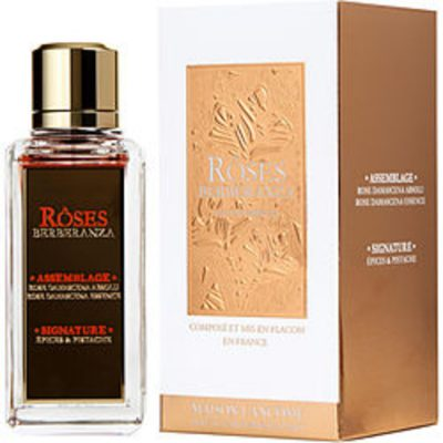 Lancome Roses Berberanza By Lancome #333784 - Type: Fragrances For Unisex