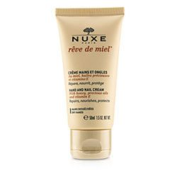 Nuxe By Nuxe #334268 - Type: Day Care For Women