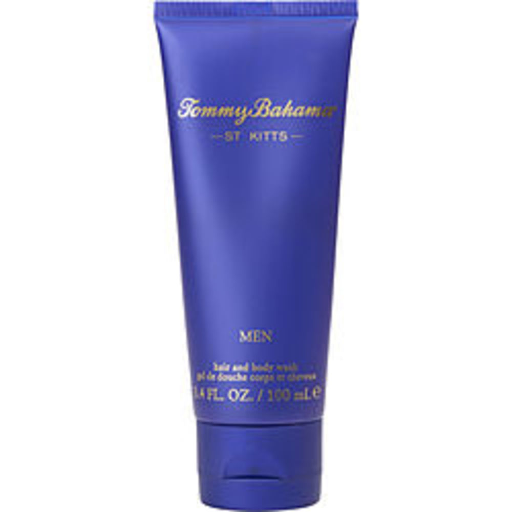 Tommy Bahama St Kitts By Tommy Bahama #343045 – Type: Bath & Body For Men