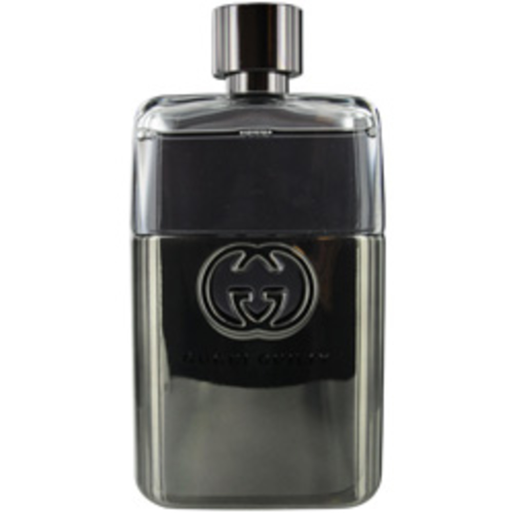 Gucci Guilty Pour Homme By Gucci #225027 – Type: Bath & Body For Men