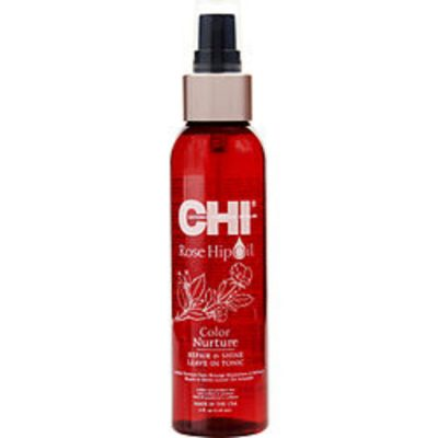 Chi By Chi #337046 - Type: Conditioner For Unisex
