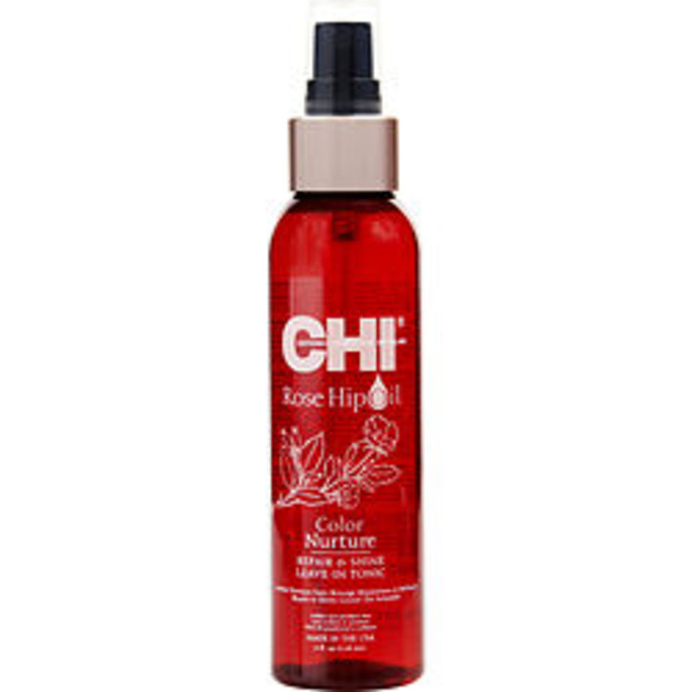 Chi By Chi #337046 – Type: Conditioner For Unisex