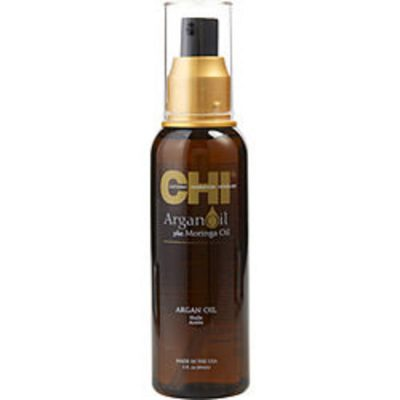 Chi By Chi #336715 - Type: Styling For Unisex