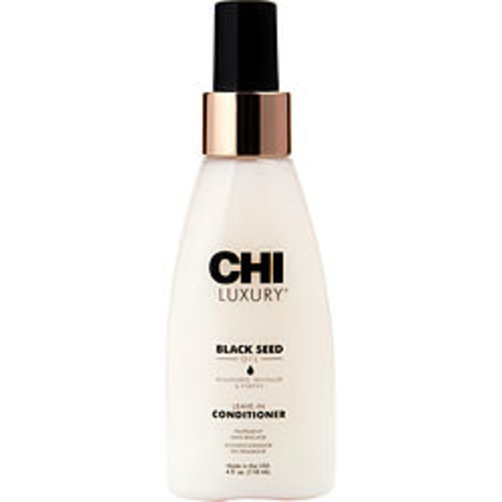Chi By Chi #336910 – Type: Conditioner For Unisex