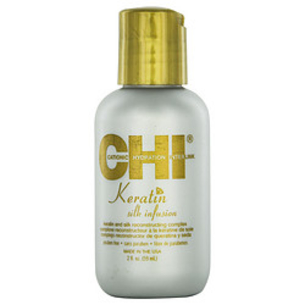 Chi By Chi #277768 – Type: Conditioner For Unisex