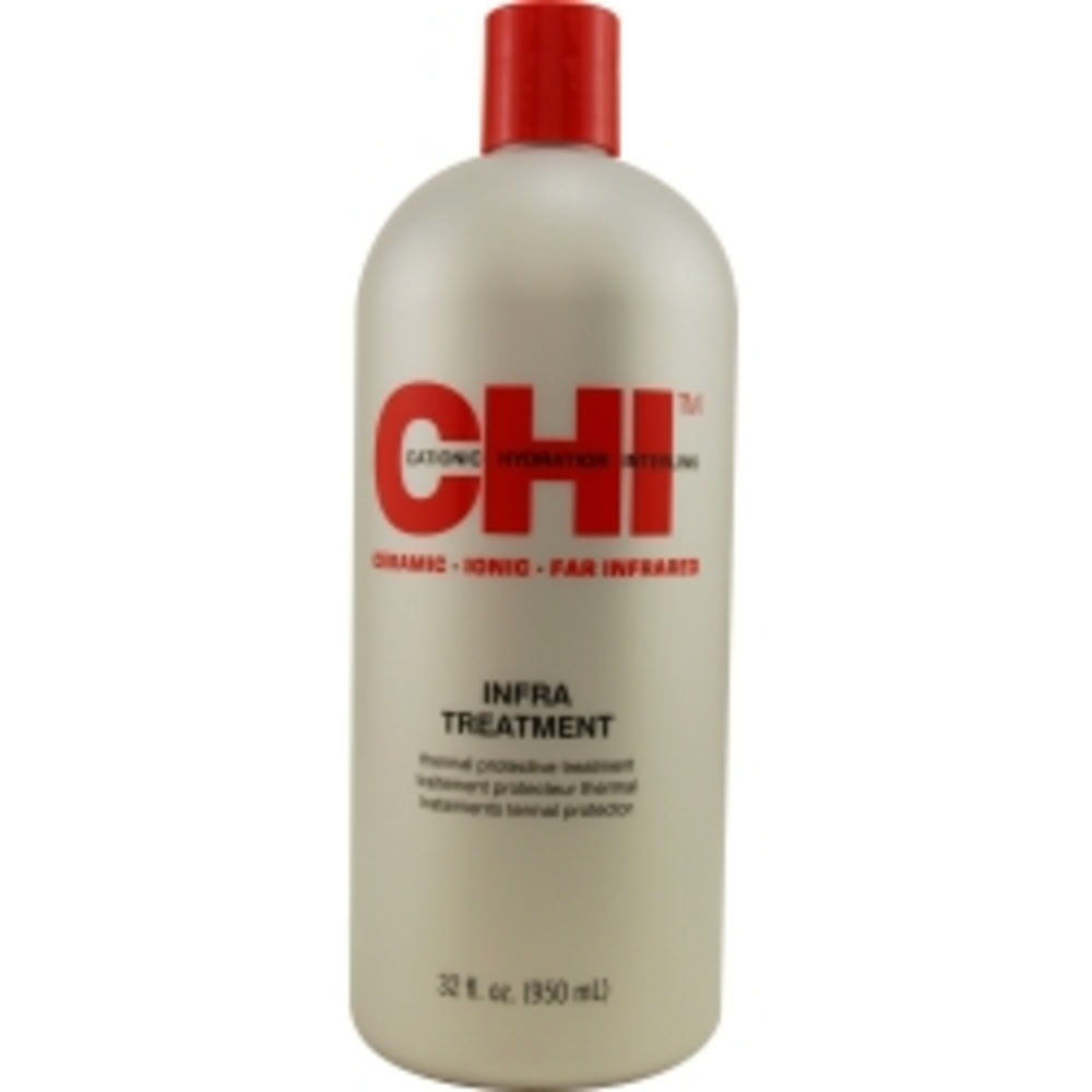 Chi By Chi #153827 – Type: Conditioner For Unisex