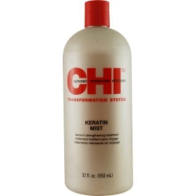 Chi By Chi #153828 - Type: Conditioner For Unisex