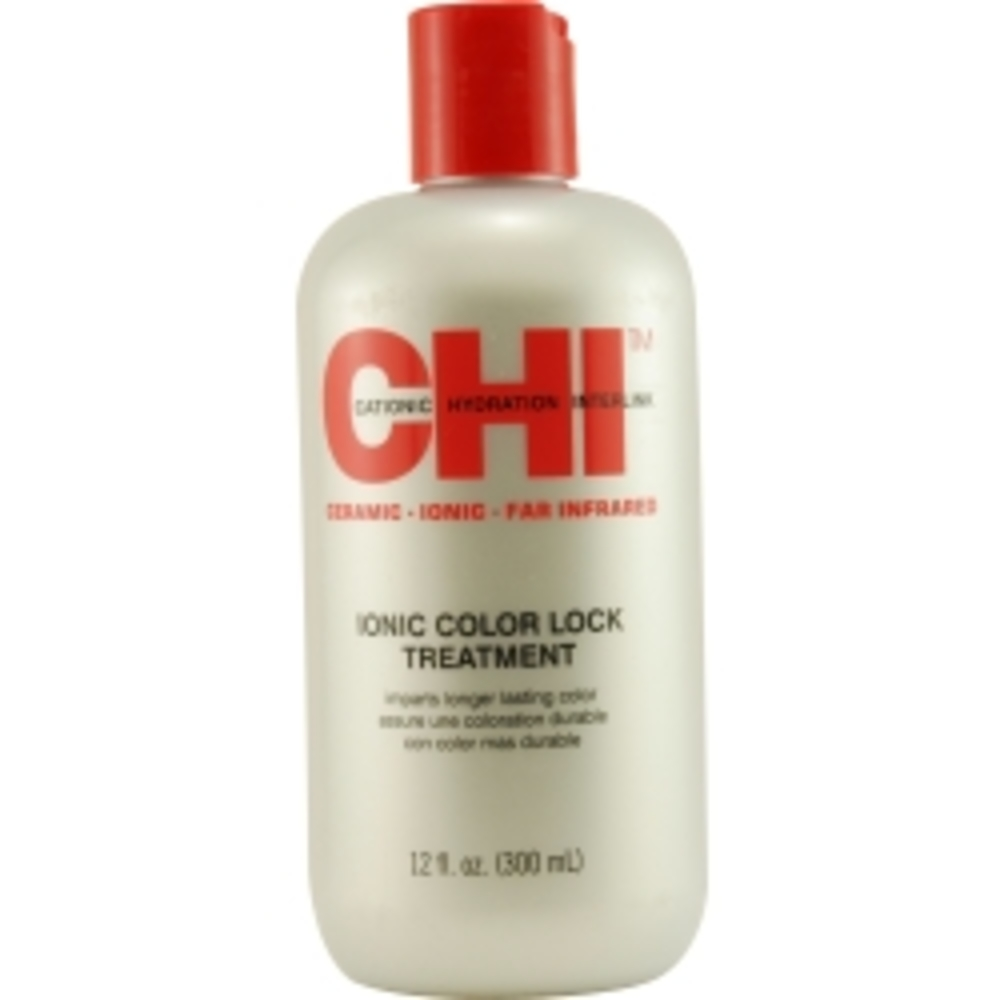 Chi By Chi #194226 – Type: Conditioner For Unisex