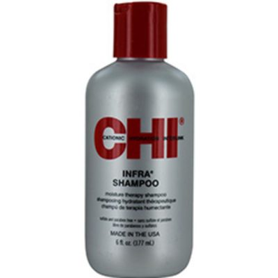 Chi By Chi #251357 - Type: Shampoo For Unisex