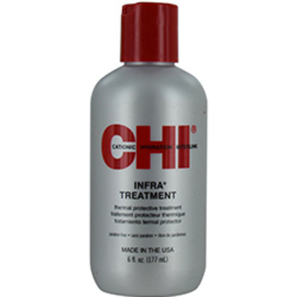 Chi By Chi #251358 – Type: Conditioner For Unisex