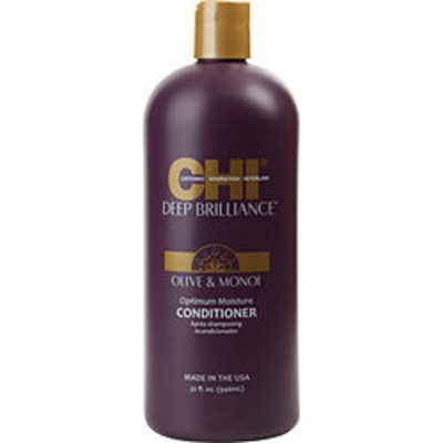 Chi By Chi #336736 - Type: Conditioner For Unisex