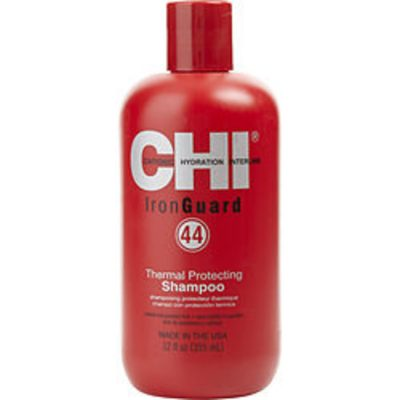 Chi By Chi #321070 - Type: Shampoo For Unisex