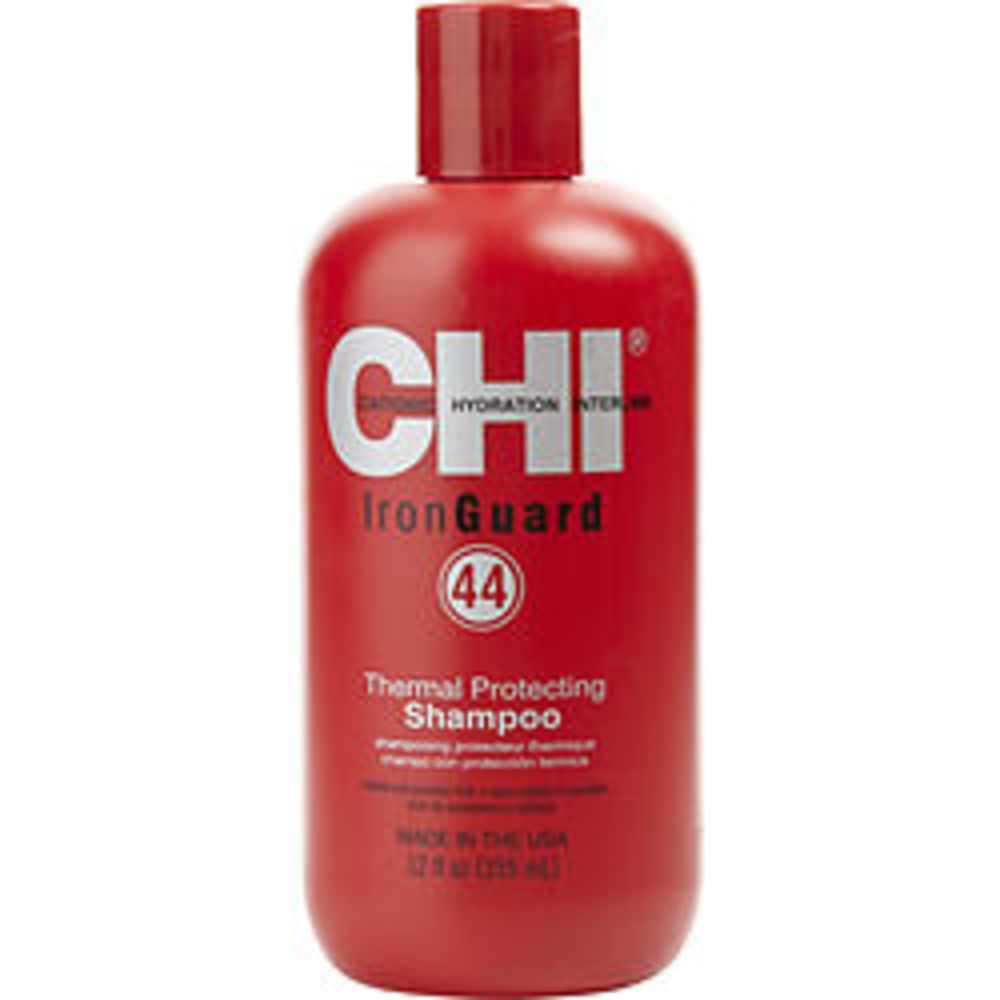 Chi By Chi #321070 – Type: Shampoo For Unisex