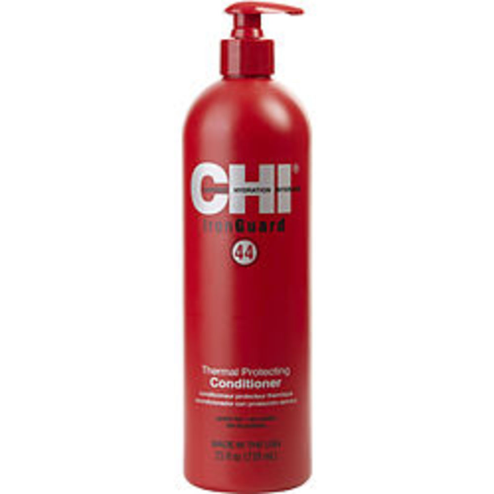 Chi By Chi #336682 – Type: Conditioner For Unisex