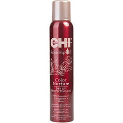 Chi By Chi #337043 - Type: Conditioner For Unisex