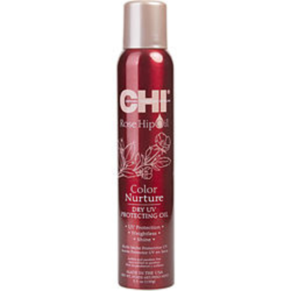Chi By Chi #337043 – Type: Conditioner For Unisex