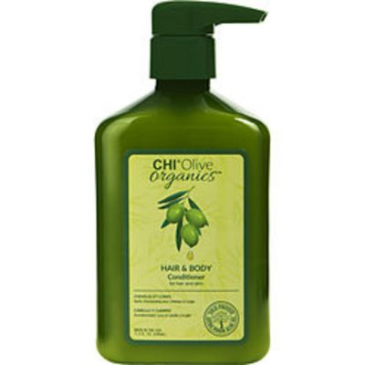 Chi By Chi #337018 - Type: Conditioner For Unisex