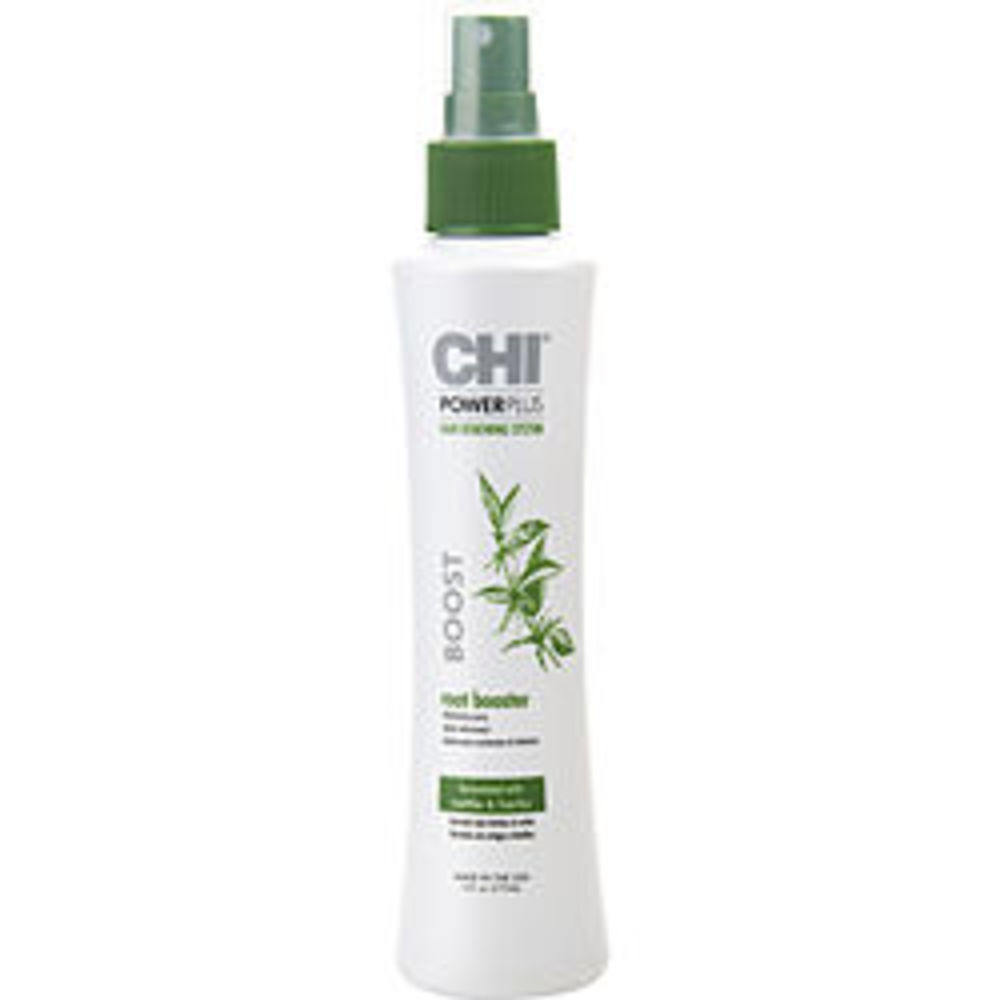 Chi By Chi #337034 – Type: Styling For Unisex