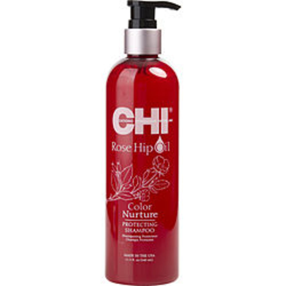 Chi By Chi #337040 – Type: Shampoo For Unisex