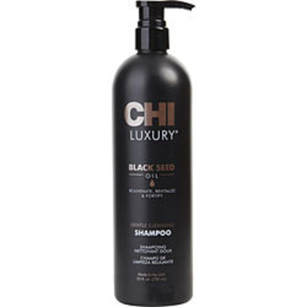 Chi By Chi #336908 – Type: Shampoo For Unisex