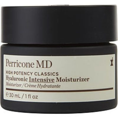 Perricone Md By Perricone Md #338537 - Type: Night Care For Women