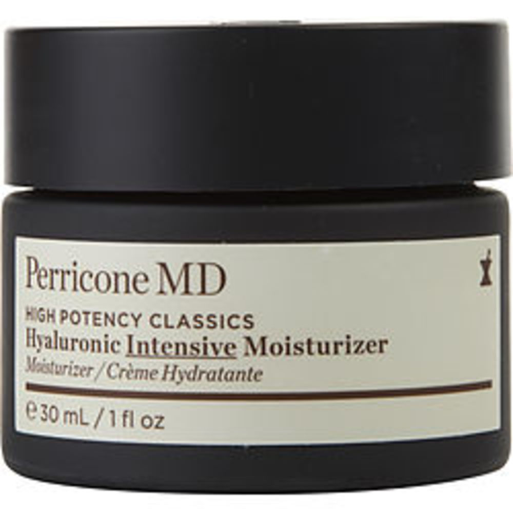 Perricone Md By Perricone Md #338537 – Type: Night Care For Women