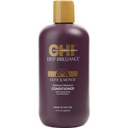 Chi By Chi #336734 - Type: Conditioner For Unisex