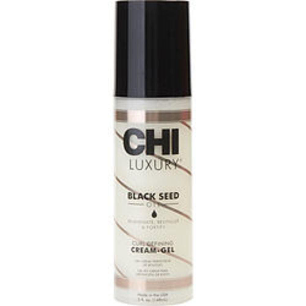 Chi By Chi #336904 – Type: Styling For Unisex