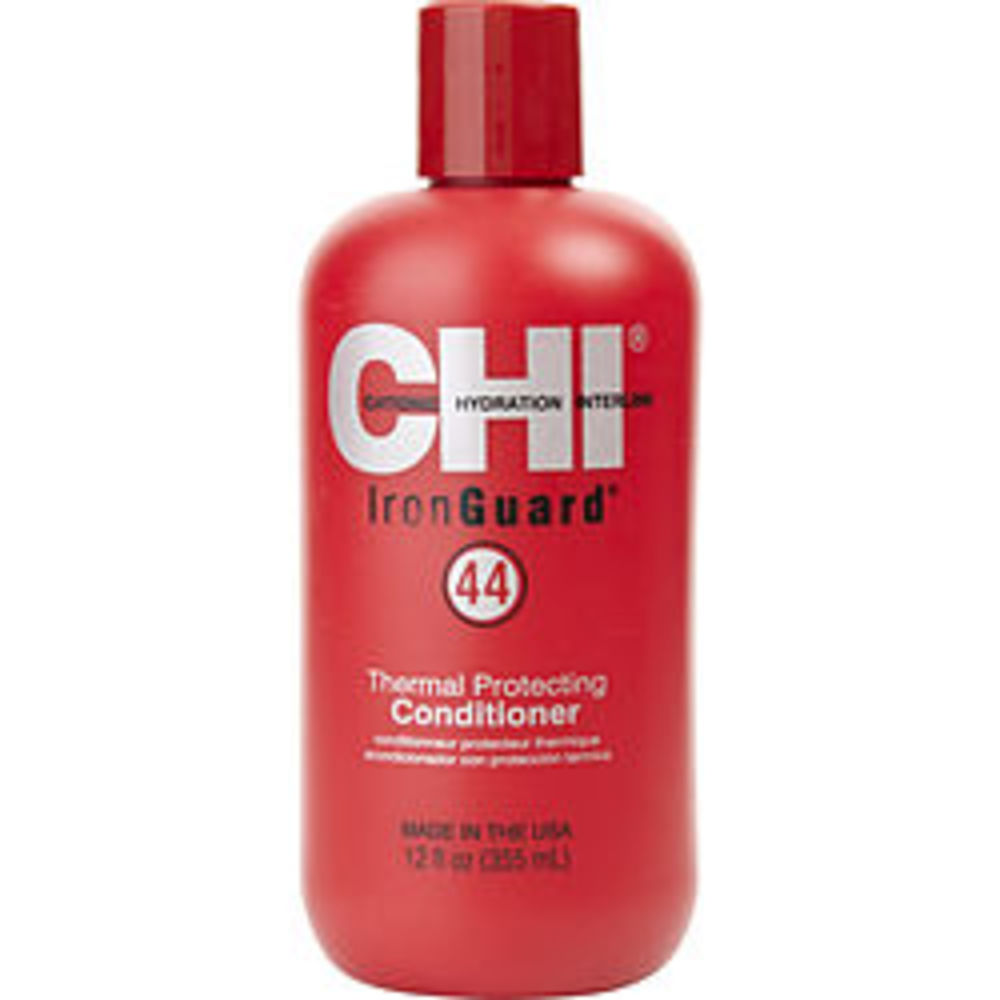 Chi By Chi #336681 – Type: Conditioner For Unisex