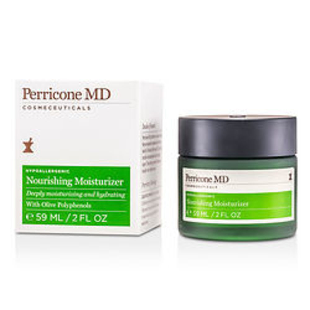 Perricone Md By Perricone Md #218082 – Type: Day Care For Women