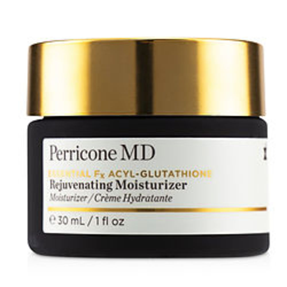 Perricone Md By Perricone Md #334081 – Type: Day Care For Women