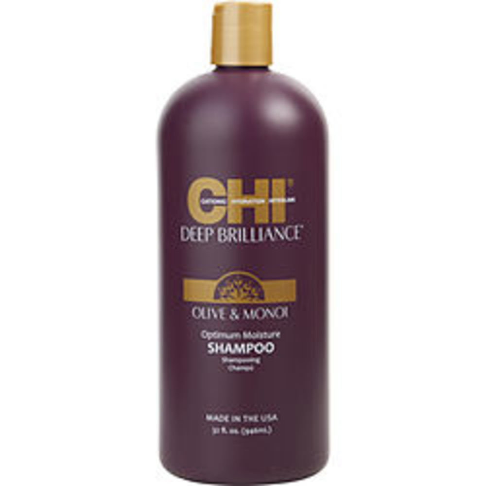 Chi By Chi #336738 – Type: Shampoo For Unisex