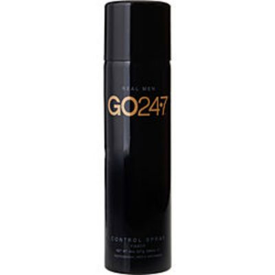 Go247 By Go247 #337475 - Type: Styling For Men