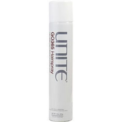 Unite By Unite #337452 - Type: Styling For Unisex