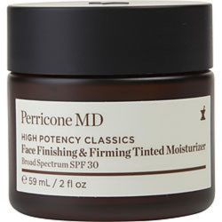 Perricone Md By Perricone Md #338534 - Type: Night Care For Women