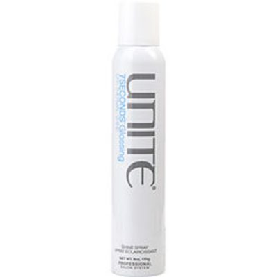 Unite By Unite #337432 - Type: Styling For Unisex