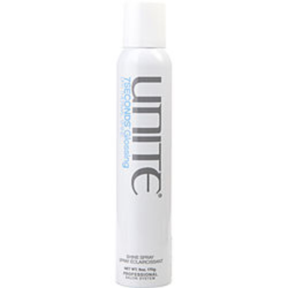 Unite By Unite #337432 – Type: Styling For Unisex