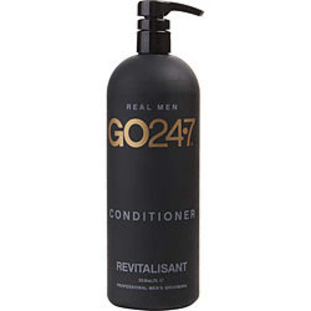 Go247 By Go247 #337473 – Type: Conditioner For Unisex