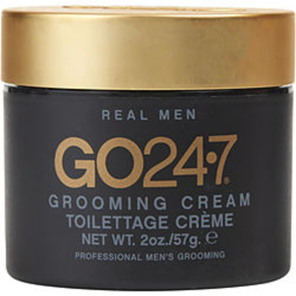Go247 By Go247 #337477 – Type: Styling For Men