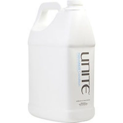 Unite By Unite #322836 - Type: Styling For Unisex