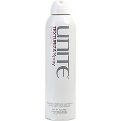 Unite By Unite #300370 - Type: Styling For Unisex