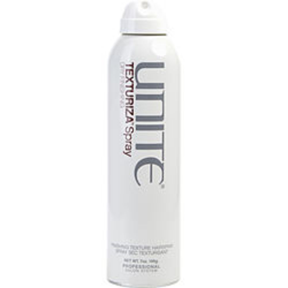 Unite By Unite #300370 – Type: Styling For Unisex