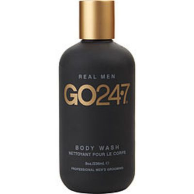 Go247 By Go247 #337474 - Type: Conditioner For Men