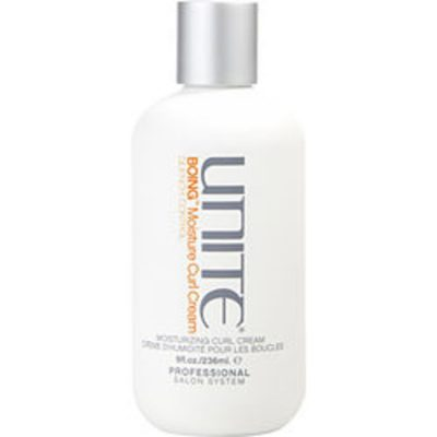 Unite By Unite #337447 - Type: Styling For Unisex