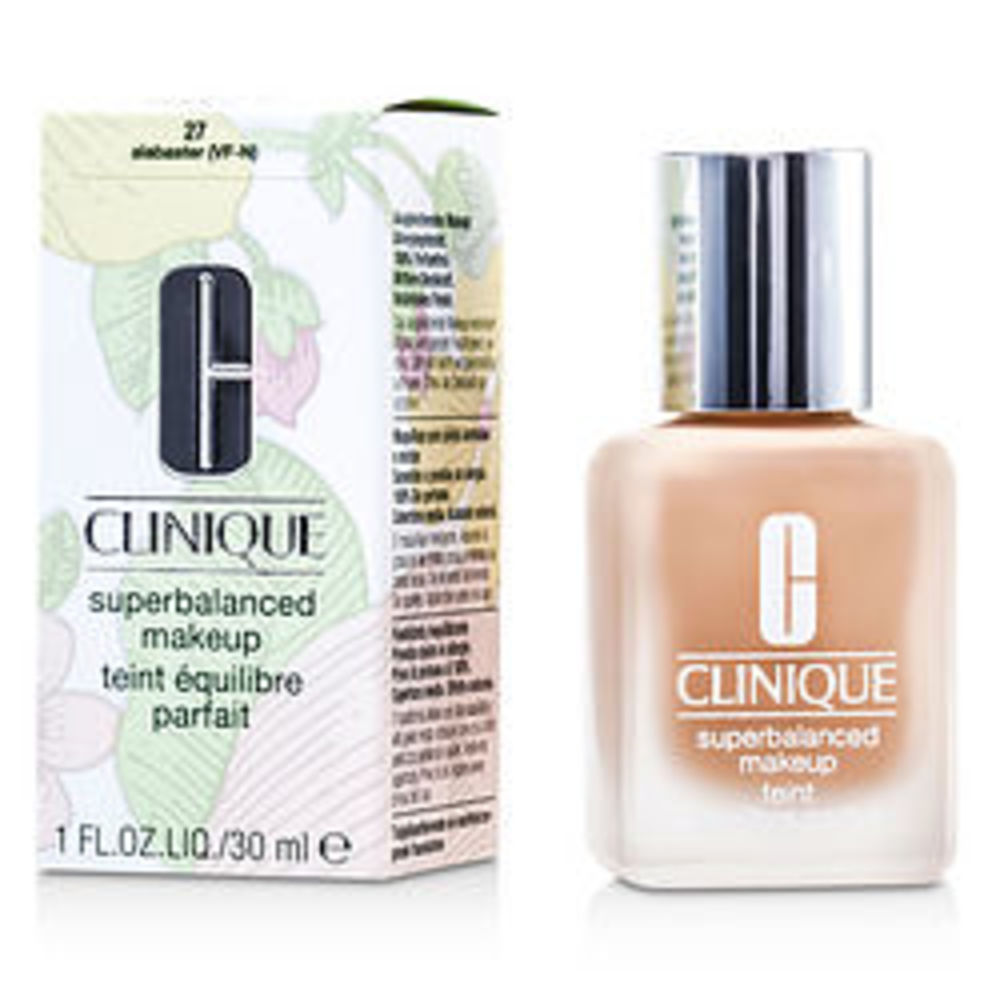 Clinique By Clinique #175631 – Type: Foundation & Complexion For Women