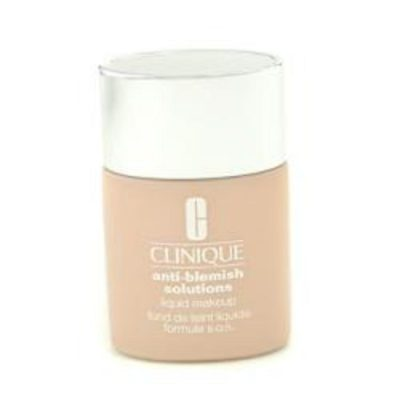 Clinique By Clinique #213342 - Type: Foundation & Complexion For Women